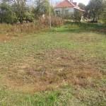zemljište