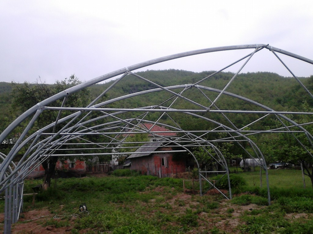 konstrukcija (2)
